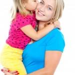 Půjčka pro ženy na mateřské dovolené
