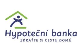 Hypoteční Banka