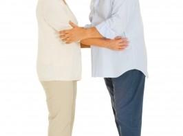 Reklamní kampaň na druhý pilíř důchodové reformy