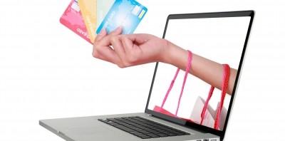 bezpečné nakupování na internetu