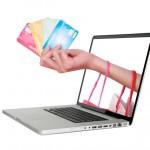 Rady pro bezpečné nakupování na internetu