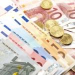 EURO – evropská měna na ústupu