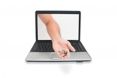 online půjčka
