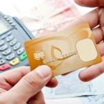 U jaké banky založit podnikatelský účet?