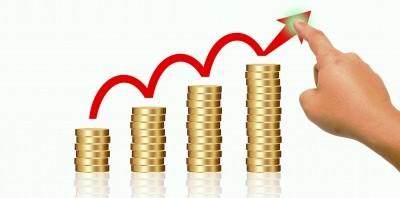 stabilní měny ve světě