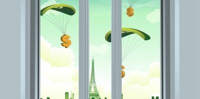 Páteční investiční okénko