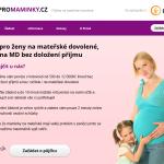 Bleskové půjčky pro ženy na MD