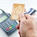 Jaké banky používají bezkontaktní platební karty