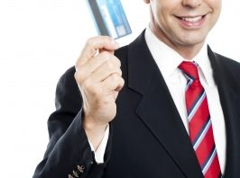 Malá půjčka před výplatou na účet