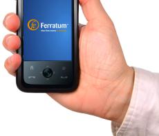 Ferratum-mobil