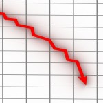 Nízké úrokové sazby hypoték