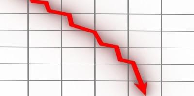 Nízké úrokové sazby