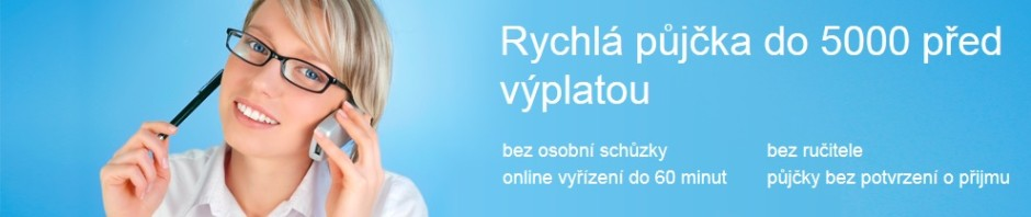 finpůjčka24.cz