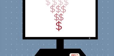 online žádost o půjčku
