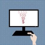 Jak funguje online žádost o půjčku