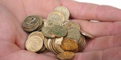 poplatky za vedení úvěrových účtů
