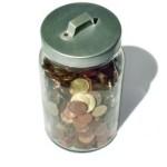 Jak efektivně spořit peníze