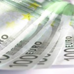 Proč si nepůjčovat těsně před výplatou