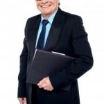Češi stále věří spíše třetímu důchodovému pilíři