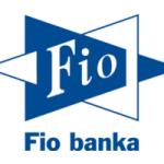 Páteční okénko – banky v ČR 4. díl (Fio banka)