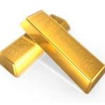 Výhodná investice v podobě investičního zlata a stříbra