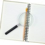 Bankovní registr dlužníků