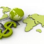 Bankovní registr klientských informací