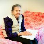 Valorizace důchodů od 1. 1. 2014