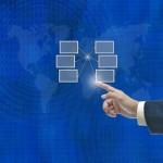 Výhody a úskalí offshore společnosti