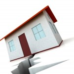 Hypotéka 2014 – překvapení pro příští rok?