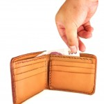 Kalkulačka mezd 2014. Změní se váš příjem?