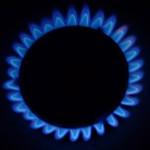 Ceny plynu v roce 2014 – po letech konec zdražování