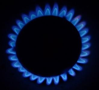 Jaká bude cena plynu v roce 2014