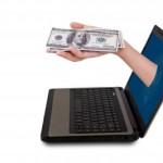 Jak funguje rychlá SMS půjčka a pro koho je určena?