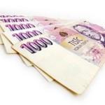 Online půjčky všeho druhu