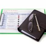 Odklad daňového přiznání