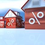 Doklady důležité při žádosti o hypotéku