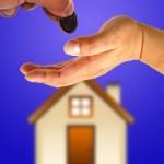 Jakou zvolit dobu fixace u hypotéky?