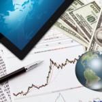 Jaké volit podílové fondy?