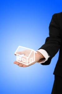 vyplati se refinancovat hypoteku
