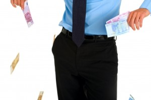 bankovni ucty pro podnikatele