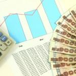 Termíny pro daně z příjmu