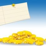 Absurdní bankovní poplatky