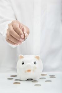 fond pojistenych vkladu