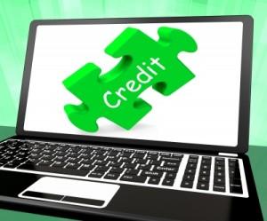 internetove bankovnictvi