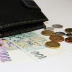 Nečekané výdaje před výplatou vás nerozhodí