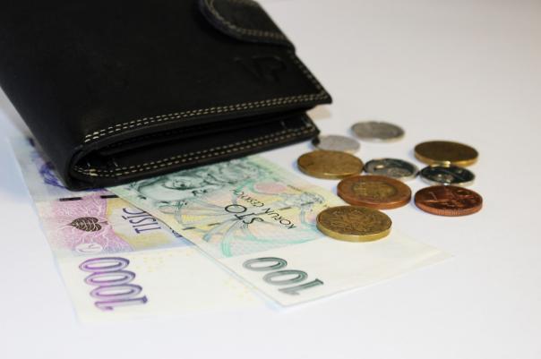 Půjčky bez ručitele