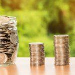Jak se ověřit mikrofinanční organizaci na fakt podvodů