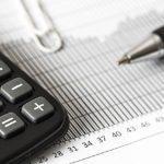 Jaká jsou rizika životního pojištění?