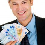 Na co je třeba dát pozor u půjčky